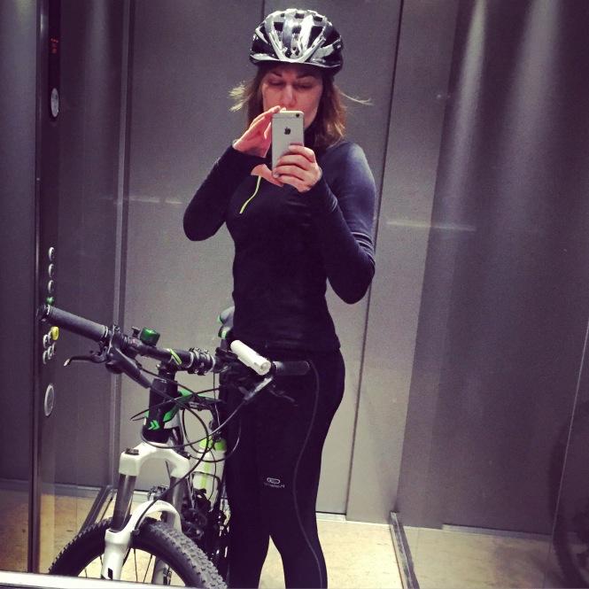 rower otwarcie sezonu